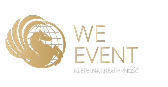 Logo WeEvent